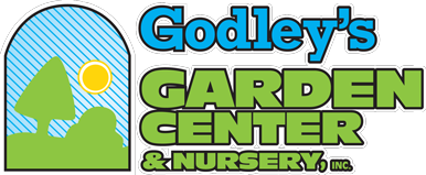 Godley's Garden Center